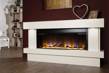 Celsi | Electric Fires