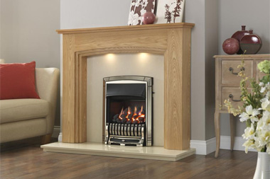 Valor | Gas Fires