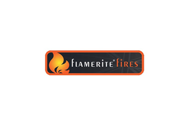 Flamerite | Electric Fires