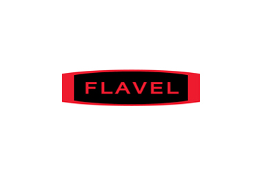 Flavel | Electric Fires