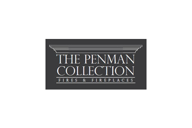 The Penman Collection | Wood Burners