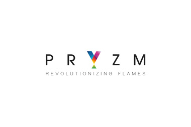 Pryzm | Electric Fires