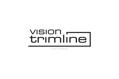 Vision Trimline | Electric Fires