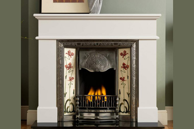 Gallery Collection | No Chimney Fires